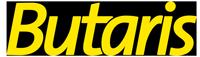 Butaris – das feine Butterschmalz