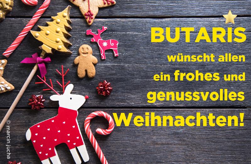 BUTARIS WEIHNACHTSGRUSS_800x523